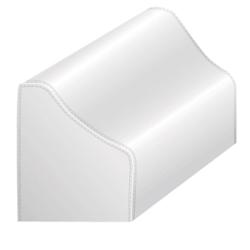 BATTERY BOX LARGE CAPACITY...