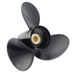 WELD ON ANODE (PZ)