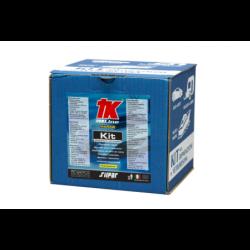 PLUG 2P+T 230V. 32A IP56 (PZ)
