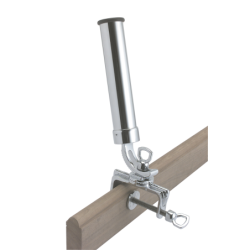 ANTENNA VHF SCOUT CM.90 (PZ)