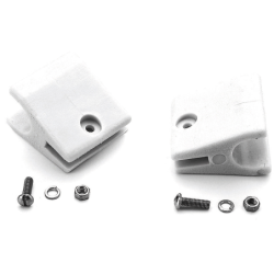 MALE TANK CONNECTOR WITH 2...