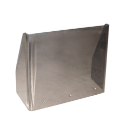 STRAIGHT CHART DIVIDER (PZ)