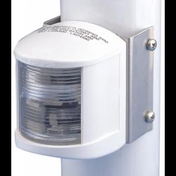 WALL LAMP (PZ)