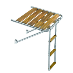 STRAIGHT WASTE PIPE MM.20 (PZ)