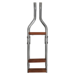 PVC ANGLED WASTE PIPE MM.25...