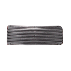 STRAIGHT SPARE SHOWER (PZ)
