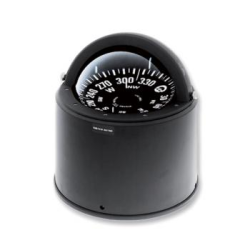 CUP OR  CAN HOLDER IN PVC (PZ)