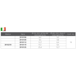 PLATE FOR OUTBOARD ENGINE...