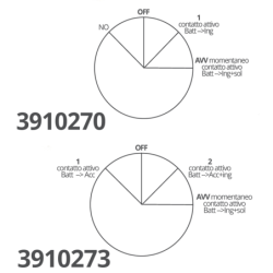 CUBE FOR OUTBOARD ENGINE (PZ)