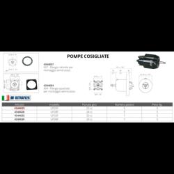 TEAK & WOOD CLEANER (PZ)