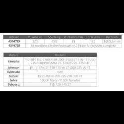TEAK OIL (PZ)